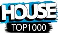 De House Top 1000